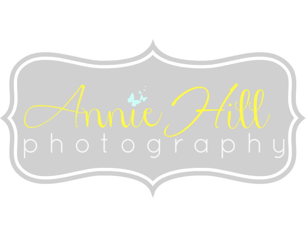 Annie Hill Photography